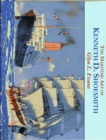 Image for The Maritime Art of Kenneth D. Shoesmith