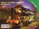 Image for Great Central Railway Recollections