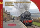 Image for Keighley and Worth Valley Railway Recollections