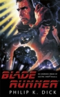 Image for Blade runner  : do androids dream of electric sheep?