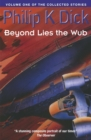 Image for Beyond lies the wub
