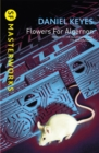 Image for Flowers for Algernon