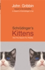 Image for Schrèdinger's kittens and the search for reality