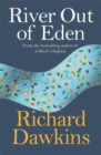 Image for River out of Eden  : a Darwinian view of life