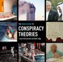 Image for The rough guide to conspiracy theories