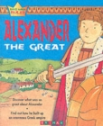 Image for Alexander the Great