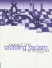 Image for Toolkit for tackling racism in schools