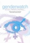 Image for Genderwatch  : still watching