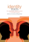 Image for Identity texts  : the collaborative creation of power in multilingual schools