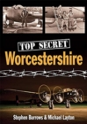 Image for Top Secret Worcestershire