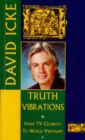 Image for Truth Vibrations