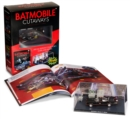 Image for Batmobile Cutaways : Batman Classic TV Series Plus Collectible
