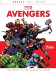 Image for The Avengers