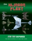 Image for Star Trek Shipyards: The Klingon Fleet