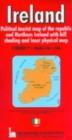 Image for Ireland