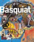 Image for Basquiat