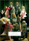 Image for The House of Viktor & Rolf