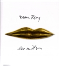 Image for Man Ray, Lee Miller  : partners in surrealism
