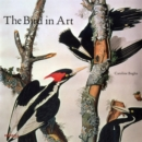Image for The bird in art