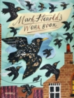Image for Mark Hearld's work book