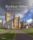 Image for Buckfast Abbey: History, Art and Architecture