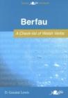 Image for Llyfr Berfau, Y