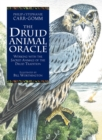 Image for The druid animal oracle