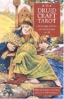 Image for The Druid Craft tarot