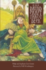 Image for The DruidCraft Tarot : Deck and Pocket Book : Using the Magic of Wicca and Druidry to Guide Your Life