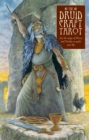 Image for The DruidCraft Tarot : Using the Magic of Wicca and Druidry to Guide Your Life