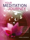 Image for How to meditate  : de-stress body and mind for physical and mental well-being