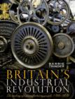 Image for Britain's industrial revolution  : the making of a manufacturing people, 1700-1870