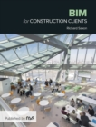 Image for BIM for construction clients