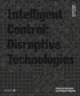 Image for Intelligent control 2021  : disruptive technologies