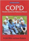 Image for Chronic obstructive pulmonary disease