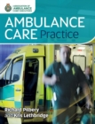 Image for Ambulance Care Practice