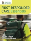 Image for First responder care essentials