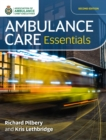 Image for Ambulance care essentials