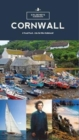 Image for CORNWALL : A Visual Feast...Like No Other Guidebook