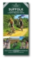 Image for Suffolk Cycling Country Lanes & Traffic-Free Family Routes