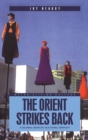 Image for The Orient strikes back  : a global view of cultural display