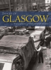 Image for Images of Glasgow : A Pictorial History of Clydeside's People and Places