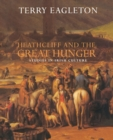 Image for Heathcliff and the Great Hunger : Studies in Irish Culture