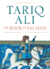 Image for The book of Saladin