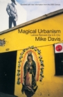 Image for Magical urbanism  : Latinos reinvent the US city