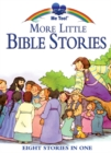 Image for Me Too More Little Bible Stories