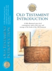Image for Old Testament introduction