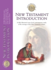 Image for New Testament introduction