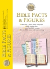 Image for Bible facts & figures