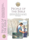 Image for People of the Bible